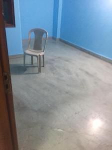 Gallery Cover Image of 1050 Sq.ft 3 BHK Independent Floor for rent in Raja Park Apartment, Shakurpur for 22000