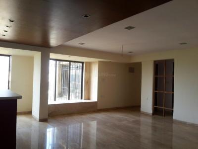 Gallery Cover Image of 2200 Sq.ft 4 BHK Apartment for buy in Chembur for 47500000