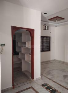 Gallery Cover Image of 1000 Sq.ft 2 BHK Independent House for buy in LB Nagar for 8500000