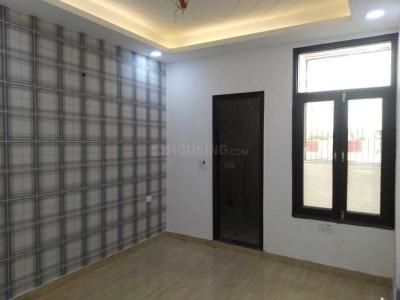 Gallery Cover Image of 700 Sq.ft 2 BHK Independent House for buy in Sector 7 for 4000000