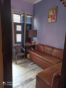 Gallery Cover Image of 550 Sq.ft 2 BHK Independent House for buy in Sanjay Nagar for 2325000