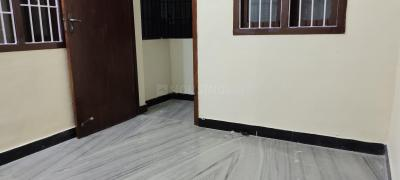 Gallery Cover Image of 900 Sq.ft 2 BHK Independent House for buy in Kattupakkam for 7300000