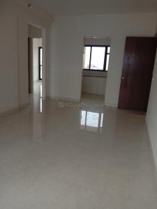 Gallery Cover Image of 900 Sq.ft 2 BHK Apartment for rent in Andheri West for 68000