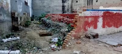1337 Sq.ft Residential Plot for Sale in Kotiyat, Bulandshahr