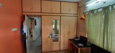 Gallery Cover Image of 1000 Sq.ft 2 BHK Apartment for rent in Mahaveer Regal, Hoodi for 19000