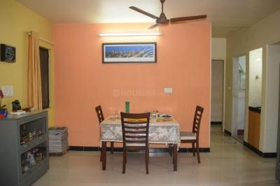 Gallery Cover Image of 820 Sq.ft 2 BHK Apartment for rent in  Technopark 2, Kandivali East for 35000