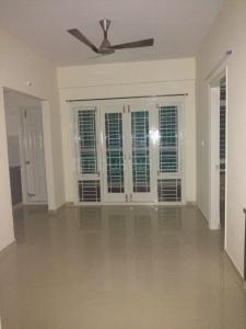 Gallery Cover Image of 1080 Sq.ft 2 BHK Apartment for rent in Saroj Symphony, Chansandra for 16000