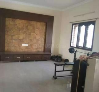 Gallery Cover Image of 1400 Sq.ft 2 BHK Apartment for rent in Nallakunta for 25000