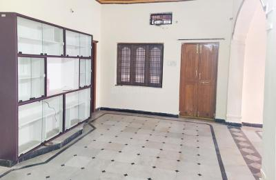 Gallery Cover Image of 1320 Sq.ft 2 BHK Independent House for rent in Karwan for 29000