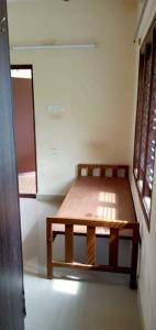 Gallery Cover Image of 1200 Sq.ft 1 BHK Independent House for rent in Ramamurthy Nagar for 7000