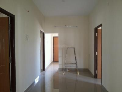Gallery Cover Image of 1280 Sq.ft 2.5 BHK Apartment for rent in Kolapakkam - Porur for 16500