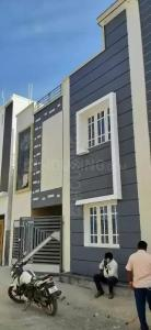 Gallery Cover Image of 2050 Sq.ft 4 BHK Independent House for buy in Kalkere for 12000000
