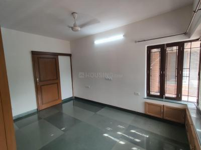Gallery Cover Image of 1250 Sq.ft 2 BHK Apartment for rent in Total Environment Time Apartment, Indira Nagar for 52000