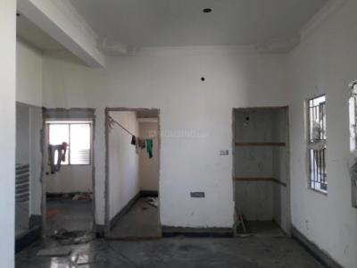 Gallery Cover Image of 800 Sq.ft 2 BHK Apartment for rent in Andrahalli for 14000