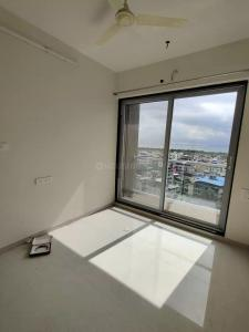 Gallery Cover Image of 1250 Sq.ft 2 BHK Apartment for rent in Priyanka Hill View Residency, Belapur CBD for 32500