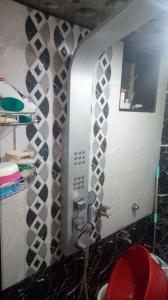 Bathroom Image of PG 4039913 Borivali East in Borivali East
