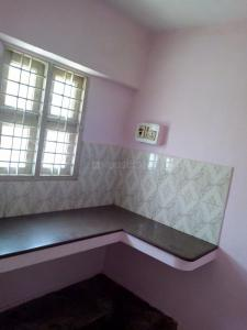 Gallery Cover Image of 5853 Sq.ft 1 BHK Independent Floor for rent in Malleswaram for 12000