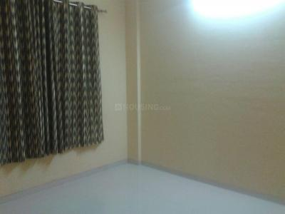 Gallery Cover Image of 1400 Sq.ft 3 BHK Independent House for rent in Dhanori for 22000