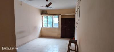Gallery Cover Image of 930 Sq.ft 2 BHK Apartment for rent in Dapodi for 13000