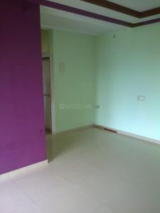 Gallery Cover Image of 1000 Sq.ft 1 BHK Apartment for rent in JK Tower, Vasai East for 14000