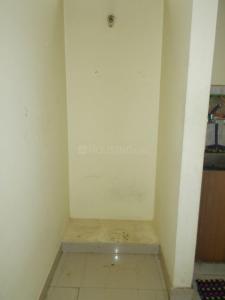 Gallery Cover Image of 1015 Sq.ft 2 BHK Apartment for buy in Devarachikkana Halli for 5000000