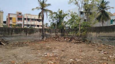 2360 Sq.ft Residential Plot for Sale in Madipakkam, Chennai