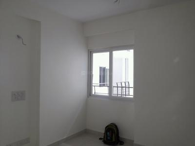 Gallery Cover Image of 1075 Sq.ft 2 BHK Apartment for buy in Sector 77 for 5482000
