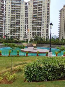 Gallery Cover Image of 1065 Sq.ft 1 BHK Apartment for buy in Sector 48 for 16000000