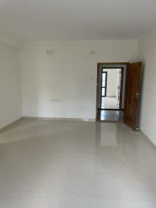 Gallery Cover Image of 954 Sq.ft 2 BHK Apartment for buy in Badhri Anugraha, Velachery for 9066180