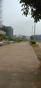 Gallery Cover Image of 721 Sq.ft 1 BHK Apartment for buy in M W Royal Flora, Ambernath East for 2934000