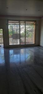 Gallery Cover Image of 3000 Sq.ft 4 BHK Villa for rent in Dispur for 25000