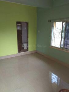 Gallery Cover Image of 936 Sq.ft 2 BHK Apartment for rent in Agarpara for 7000
