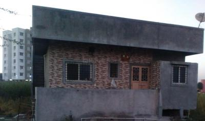 Gallery Cover Image of 820 Sq.ft 2 BHK Independent House for buy in Talegaon Dabhade for 3000000