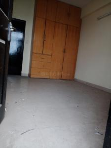 Gallery Cover Image of 1525 Sq.ft 3 BHK Apartment for rent in Ajnara Landmark, Vaishali for 21000