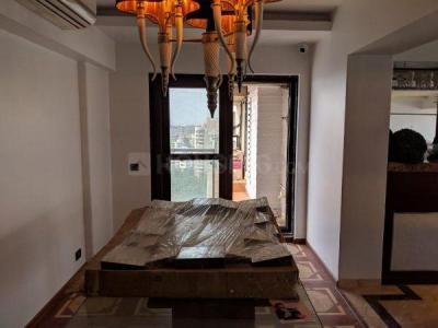 Gallery Cover Image of 7000 Sq.ft 5 BHK Apartment for buy in Roodraksh Pratham, Govandi for 115000000