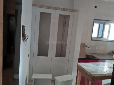 Gallery Cover Image of 1200 Sq.ft 2 BHK Apartment for buy in Kukatpally for 6500000