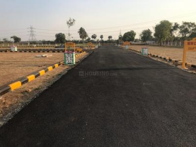 Gallery Cover Image of  Sq.ft Residential Plot for buy in Oragadam for 958800
