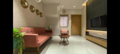 Gallery Cover Image of 1440 Sq.ft 2 BHK Villa for buy in Masma for 2191000