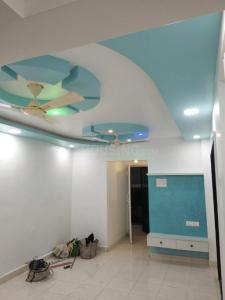 Gallery Cover Image of 1450 Sq.ft 3 BHK Apartment for rent in Yerawada for 60000