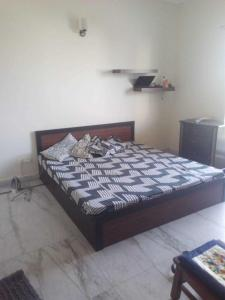 Gallery Cover Image of 850 Sq.ft 2 BHK Independent Floor for rent in Patel Nagar for 25000