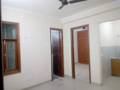 Gallery Cover Image of 850 Sq.ft 2 BHK Independent Floor for rent in Paschim Vihar for 19000