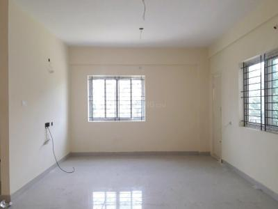 Gallery Cover Image of 1200 Sq.ft 2 BHK Apartment for buy in Mellow, Kalena Agrahara for 6300000