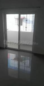 Gallery Cover Image of 1680 Sq.ft 3 BHK Apartment for buy in SSM Nagar, Perungalathur for 7000000