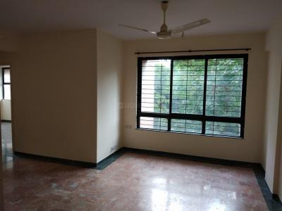 Gallery Cover Image of 800 Sq.ft 2 BHK Apartment for rent in Hiranandani Estate for 25000