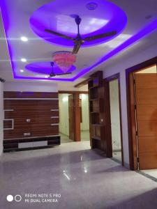 Gallery Cover Image of 1250 Sq.ft 3 BHK Apartment for buy in Vaishali for 7500000