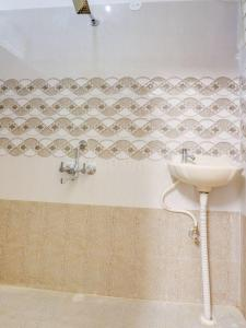 Bathroom Image of Stanza Living Santa Fe House in Yelahanka