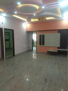 Gallery Cover Image of 4500 Sq.ft 9 BHK Independent House for buy in Nagarbhavi for 26000000
