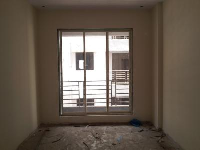 Gallery Cover Image of 380 Sq.ft 1 RK Apartment for rent in Dombivli East for 3500