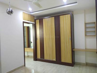 Gallery Cover Image of 1700 Sq.ft 3 BHK Apartment for rent in Punjagutta for 30000