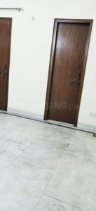 Gallery Cover Image of 1800 Sq.ft 3 BHK Apartment for rent in Maharani Aventi Bai, Sector 22 Dwarka for 35000